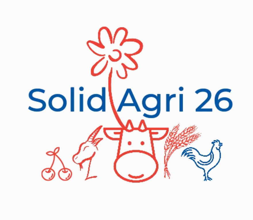 Solid Agri 26