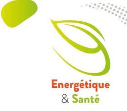 Energetique &Santé