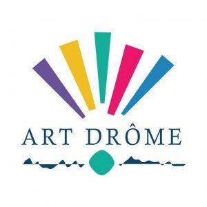 Art Drome