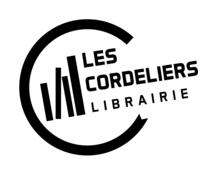 Librairie Les Cordeliers