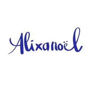 Alixanoel