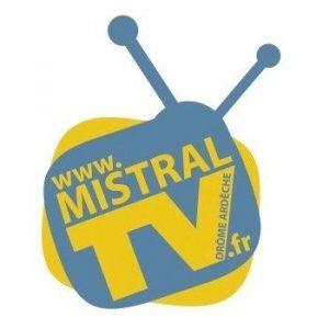 Mistral TV