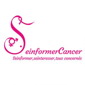 Seinformer Cancer